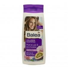 Balea Volumen Shampoo Maracuja & Orchidee