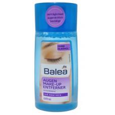 Augen Make-up Entferner olfrei
