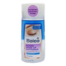 Augen Make-up Entferner olhaltig