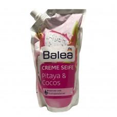 Balea Creme Seife Pitaya & Cocos
