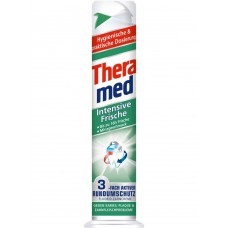 Theramed Intensive Frische