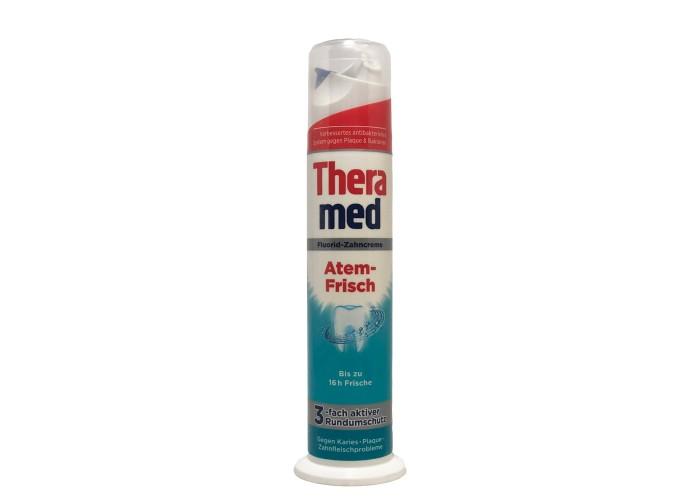 Theramed Atem-frisch