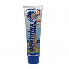 DentaLux For Kids Kariesschutz