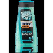 Balea Man Dushgel Cool Down