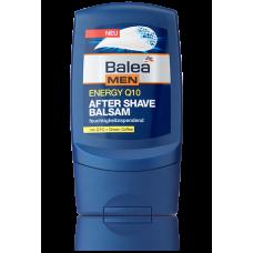 BALEA After Shaver balsam fresh