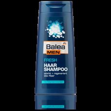 Balea Shampoo Men Fresh