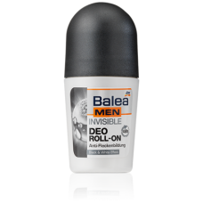 Balea Man Deo Roll-on Ivisible