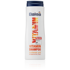 Balea Shampoo Vitamin
