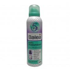Balea 5in1 Anti-Transpirant