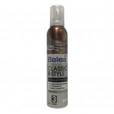 Balea Classic & Style