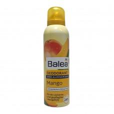 Balea Dedorant Mango