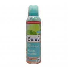 Balea Deo Bodyspray Meeres-rauschen