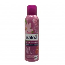 Balea Deo-Bodyspray Magic Fairytale