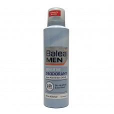 Balea Men Sensetive Dedorant