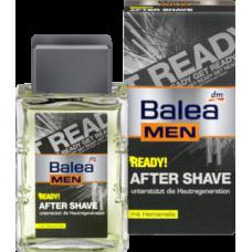 Balea Men Aftershave Ready