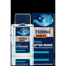 BALEA After Shaver Fresh