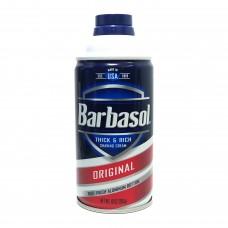 Barbasol Original