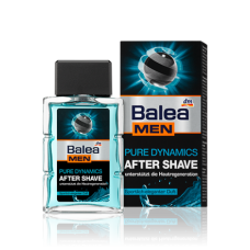 Balea Men Aftershave Pyre Dynamics