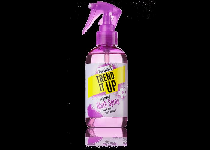Balea Trend it up Beschatzendes Spray