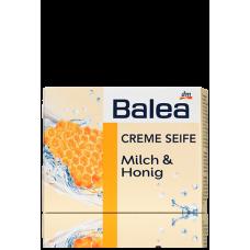 Balea Creme Seife milch&honing