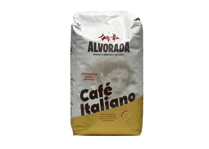 Alvorada Cafe Italiano 1kg