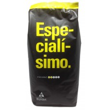 Cafe Burdet Especialisimo 1kg
