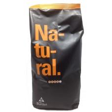 Cafe Burdet Natural 1kg