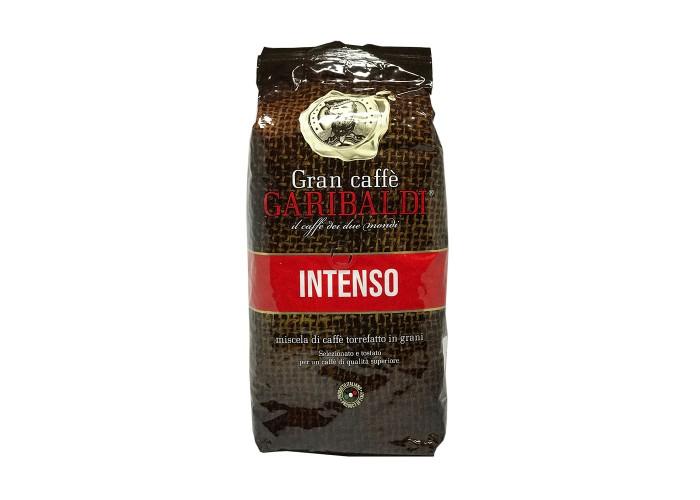 Gran Caffe Intenso 1kg