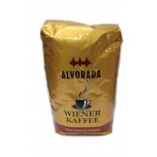 Alvorada Viener Kaffee 1kg