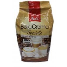 Bella Crema Speciale 1kg