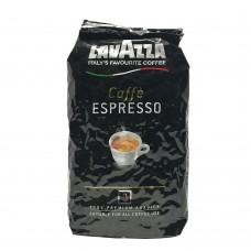 Lavazza Espresso 500g