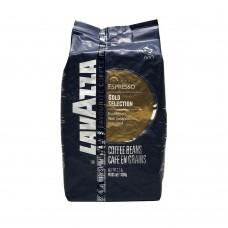 Lavazza Espresso Gold Selection 1kg