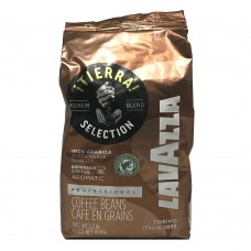 Lavazza Premium Blend Espresso 1kg
