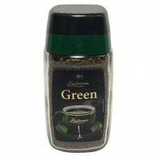 Bellarom Green