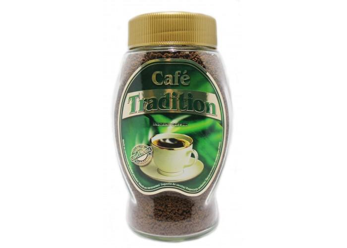 Caffe Tradition
