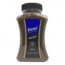 Himmel Kafee Deluxe 200g