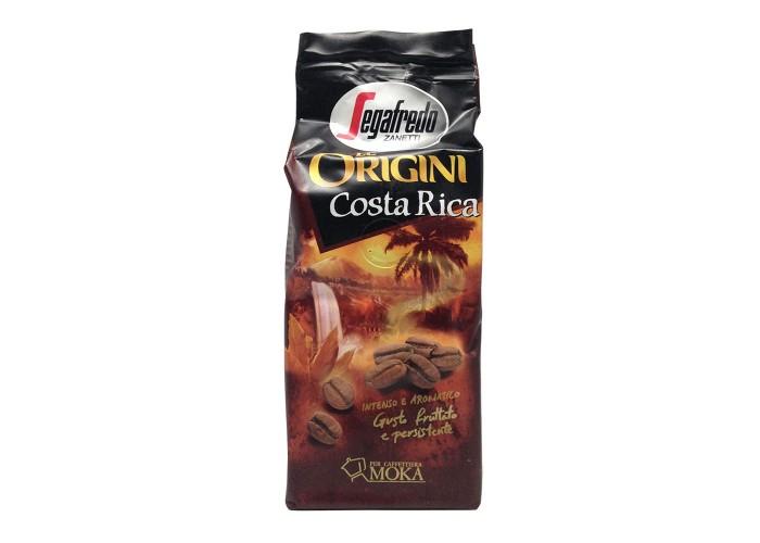 Segafredo Origini Costa Rica 250g