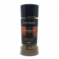 Davidoff Espresso 57-intense