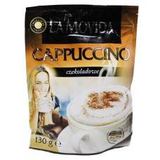 Cappuccino Czekoladowe