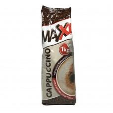 Max! Cappucino 1kg