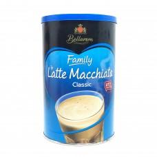 Bellarom Famil latte macciato classic