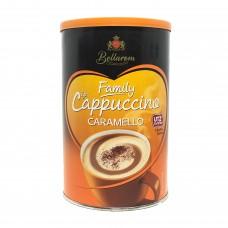 Bellarom Family Cappuccino caramello