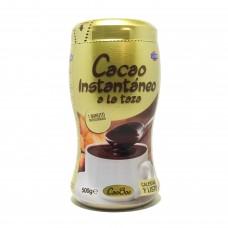 Сaobon Сacao Instantaneo a la taza