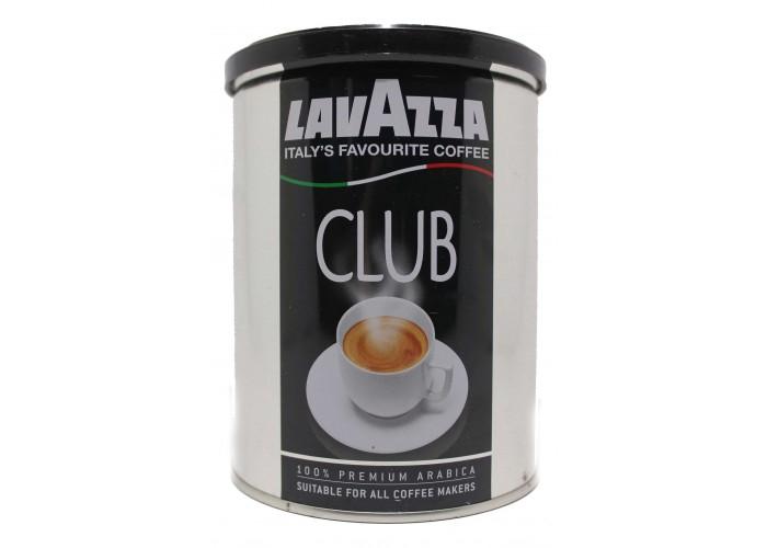 Lavazza Club 250g