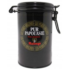 Malongo Pur Papopuacie