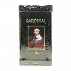 Cardinal - rabusta