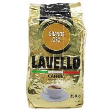 Grande Oro Lavello 250g