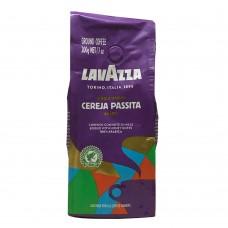 Lavazza Single Origin Cereja Passita Brazil 200g