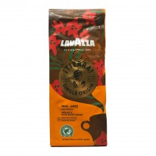 Lavazza Tierra Single Origin Premium Blend