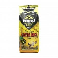 Monterico Gourmet Coffee Costa Rica